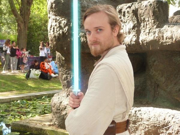 Obi-Wan Kenobi Star Wars 01