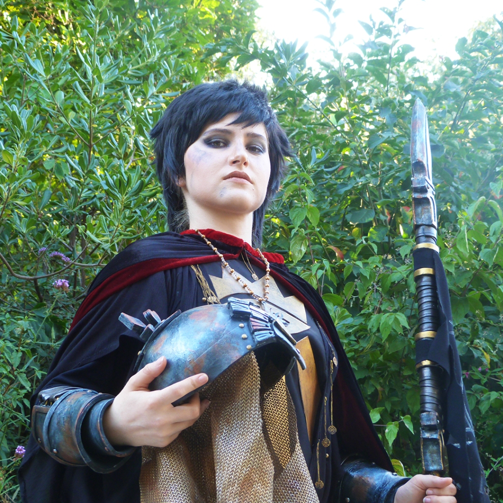 01_Cassandra_Nirel_cosplay_epic_lama