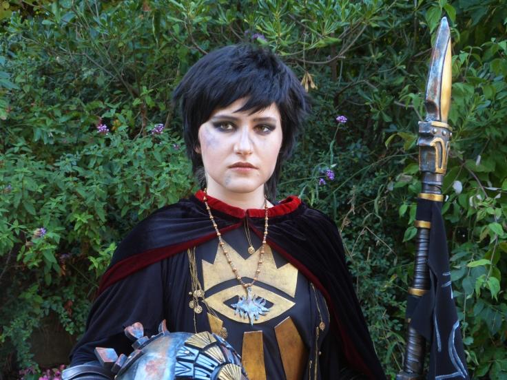02_Cassandra_Nirel_cosplay