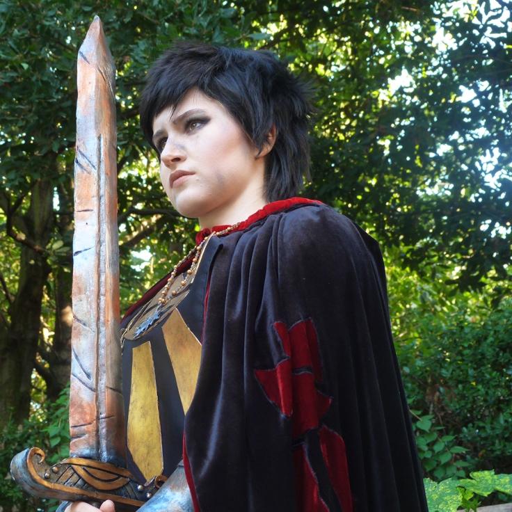 03_Cassandra_Nirel_cosplay