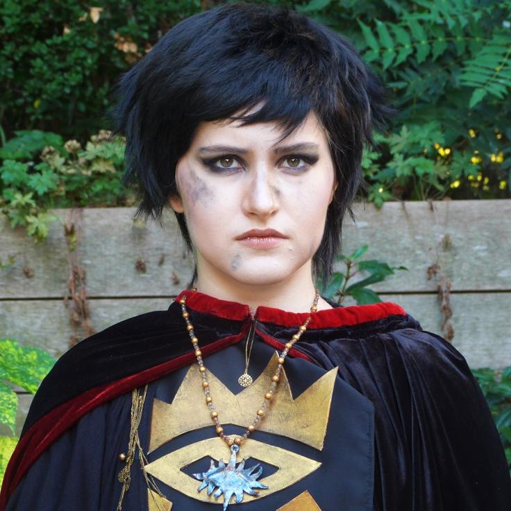 06_Cassandra_Nirel_cosplay